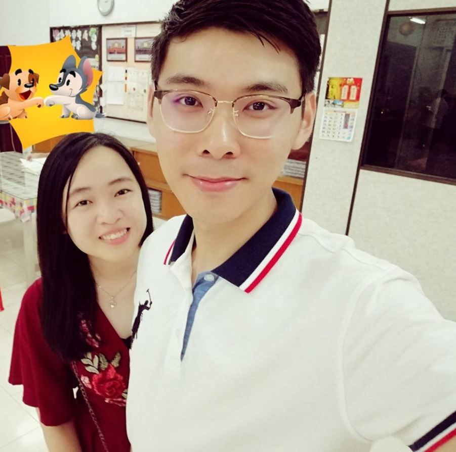 Meet CJ Zhong ($1.2 million in sales after one year on Amazon)